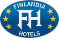 Finlandia Hotels